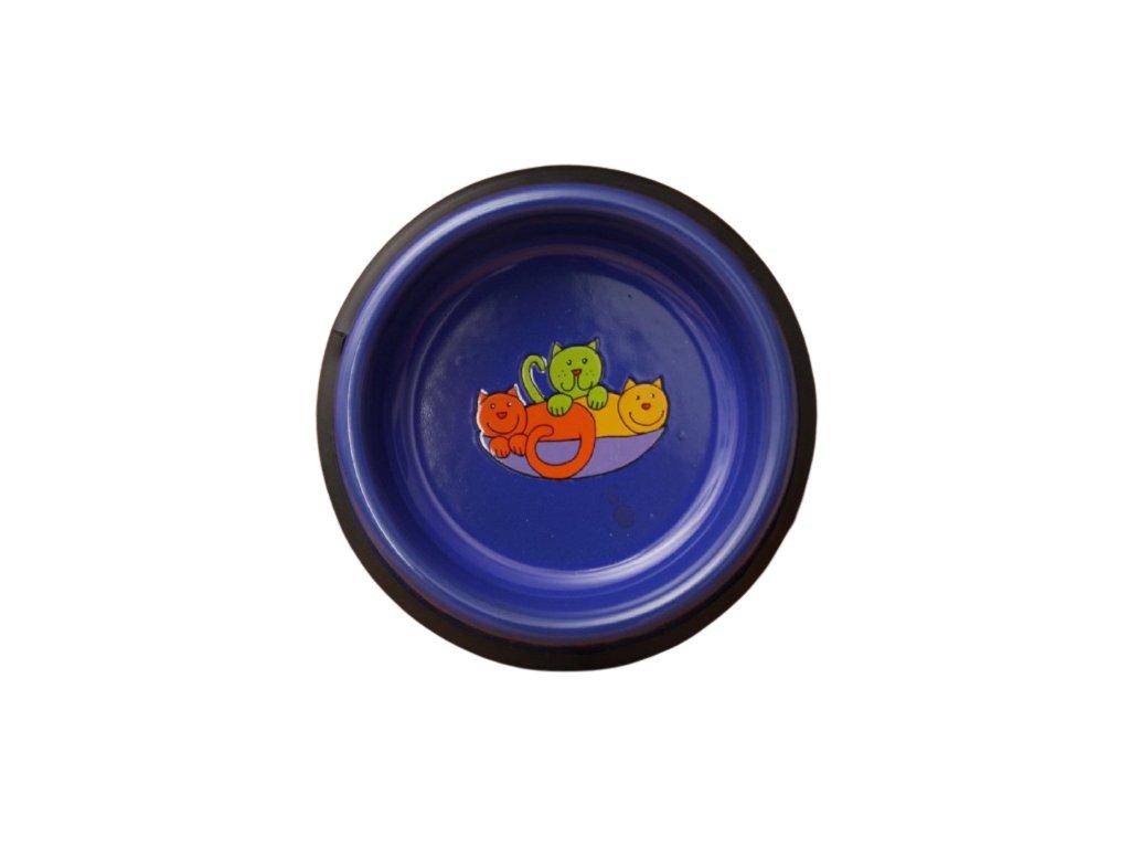 enamel bowl cats 2 removebg preview