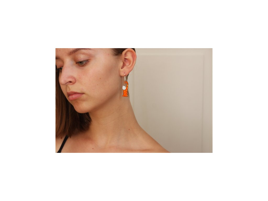 earrings 057 204