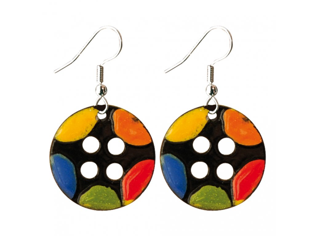earrings 058 201