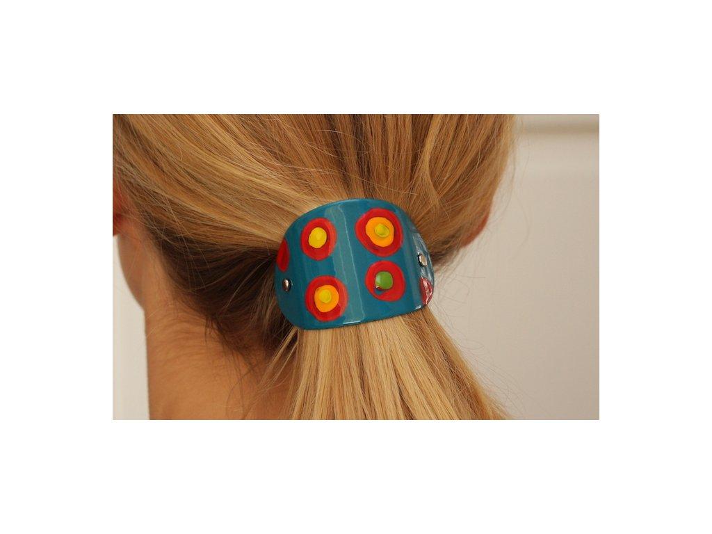 Spona - Hairclip
