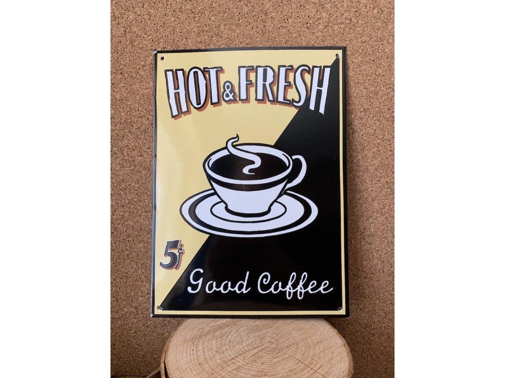 Obrázek - Coffee