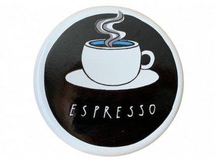 smaltovany obrazek espresso removebg preview