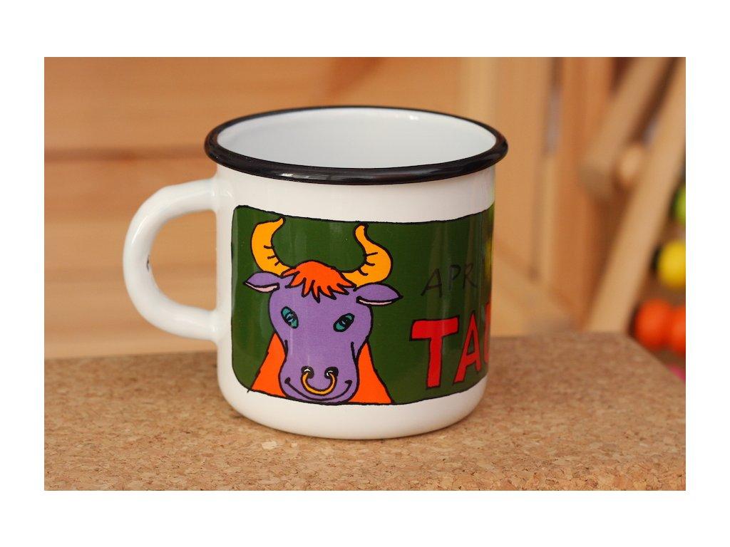 Mug - Taurus