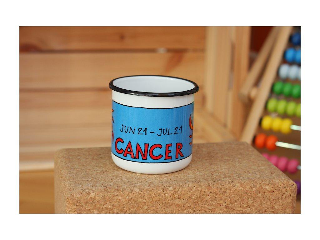 Mug - Cancer