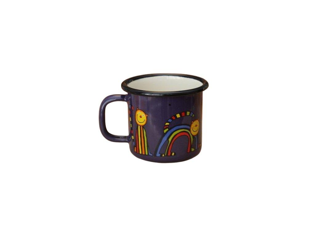 3170 mug with cat