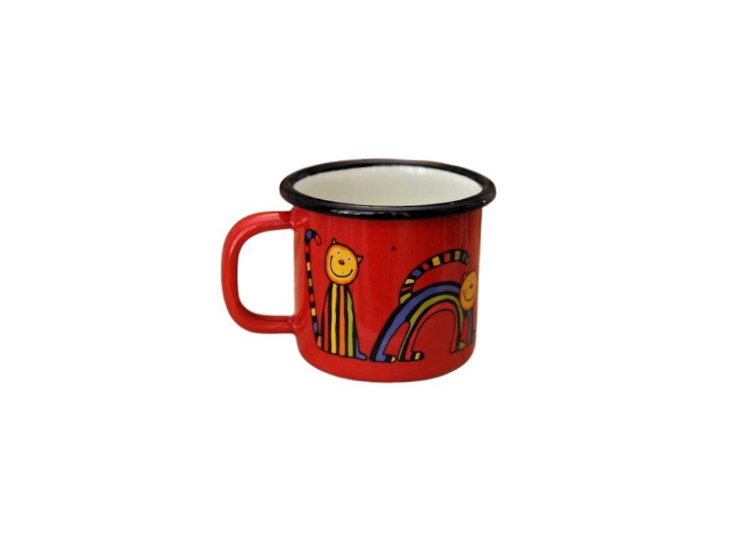 3173 mug with cat