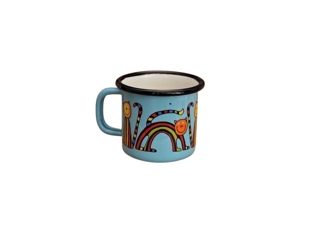 3176 mug with cat