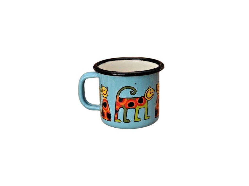 3188 mug with cat