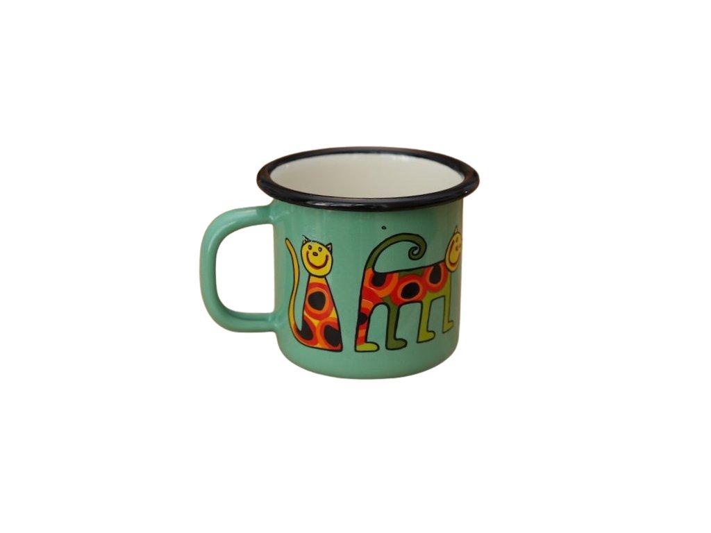 3191 mug with cat