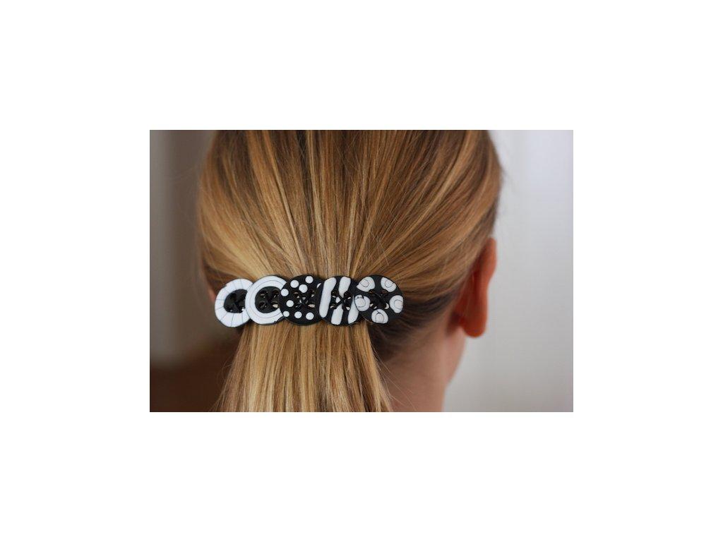 347 hairclip