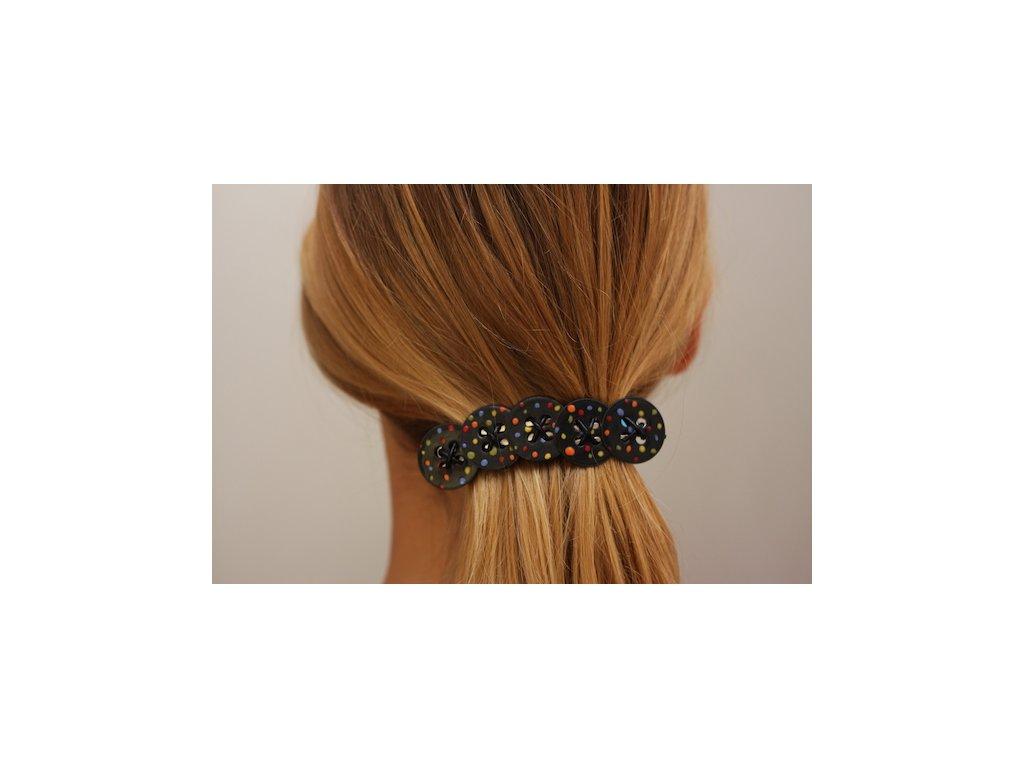 350 hairclip