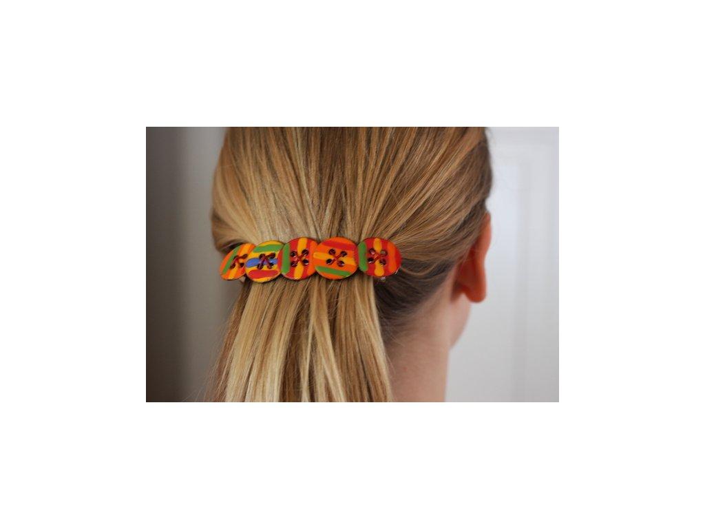 353 hairclip