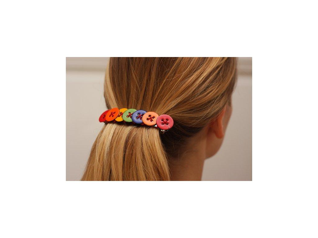 356 hairclip