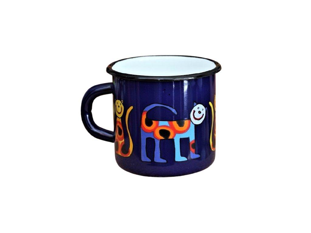 3560 mug with a cat