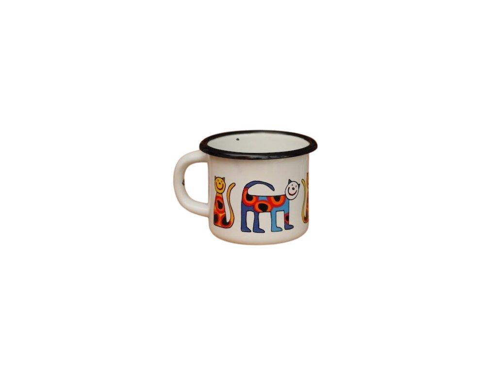 3584 mug with a cat