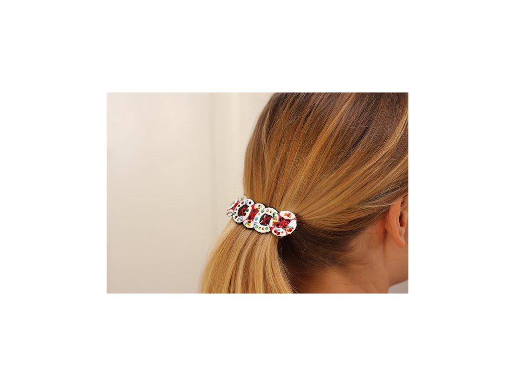 359 hairclip