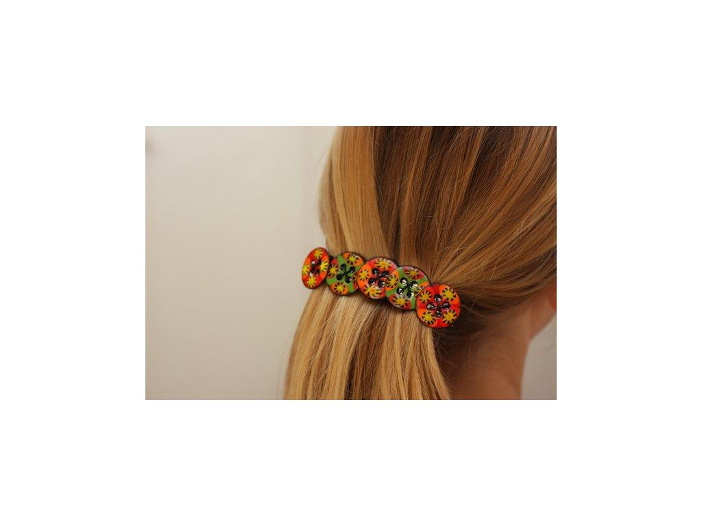 365 hairclip