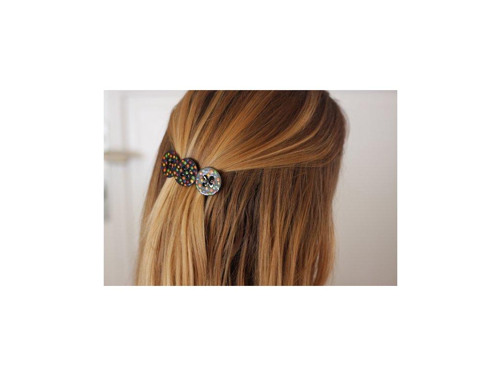 368 hairclip