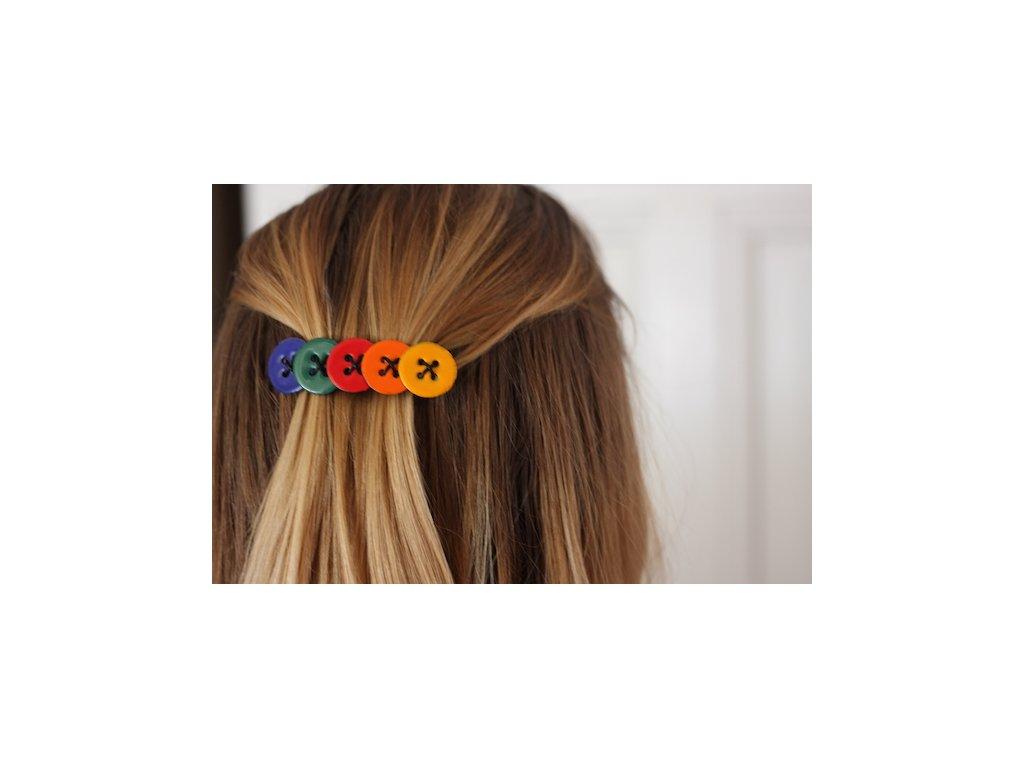371 hairclip