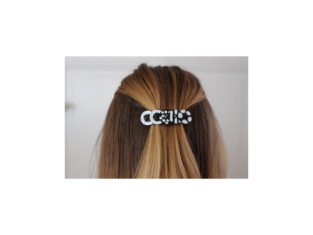 374 hairclip