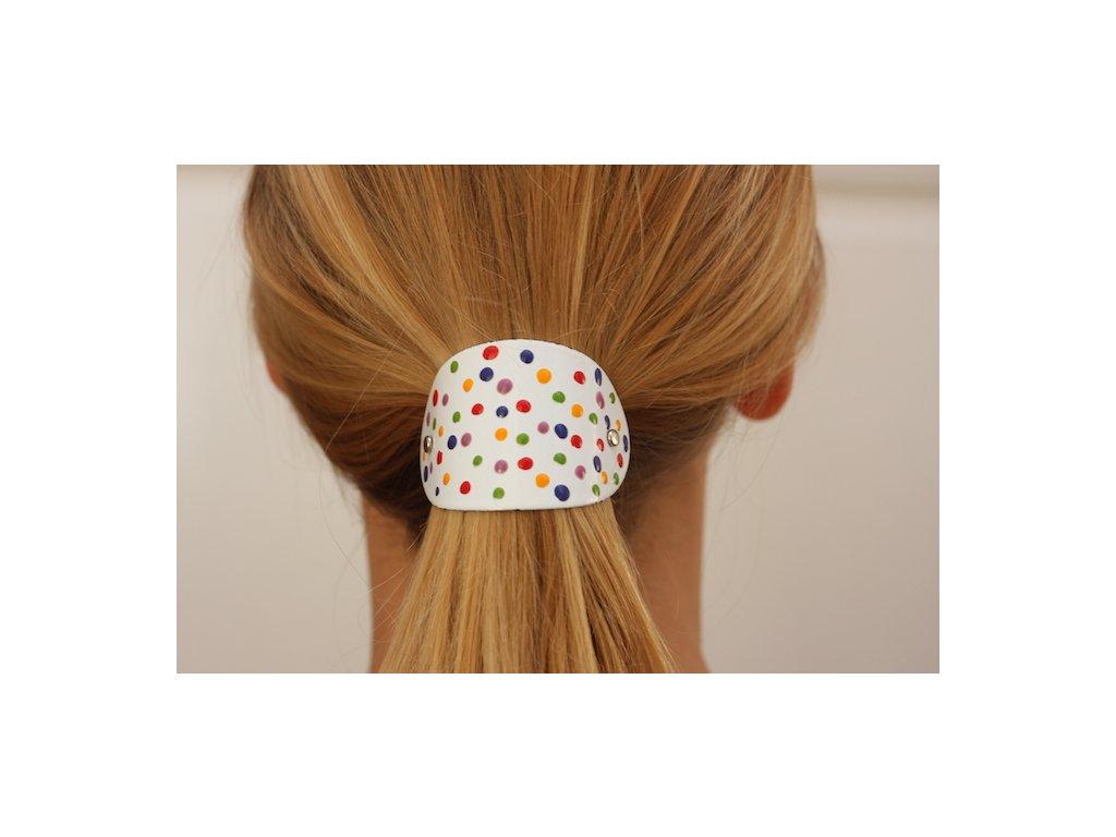 743 1 hairclip