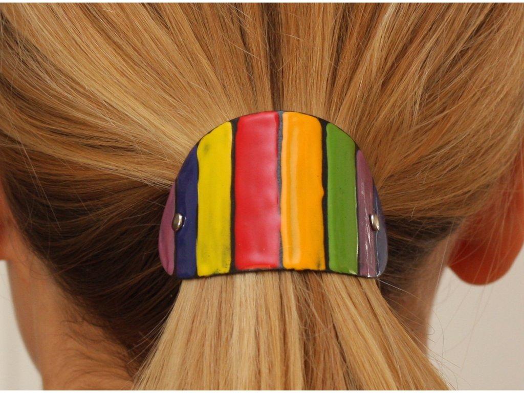 752 hairclip