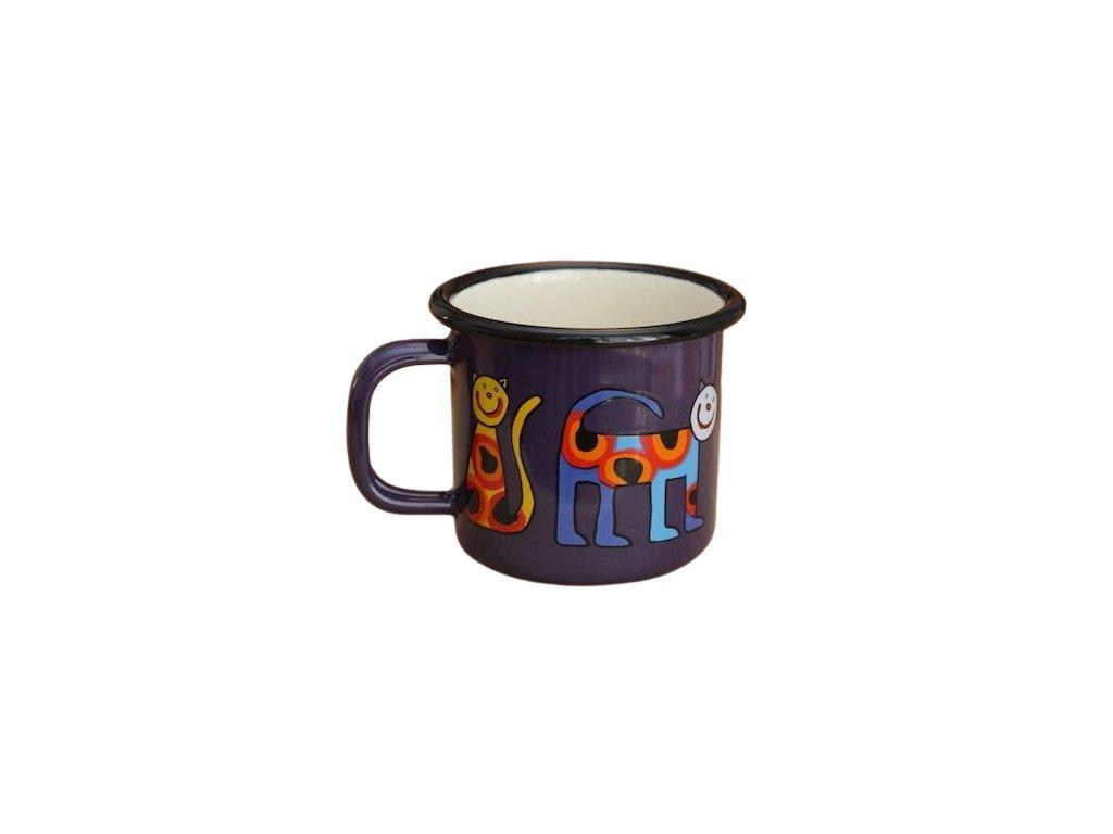 936 mug with cat
