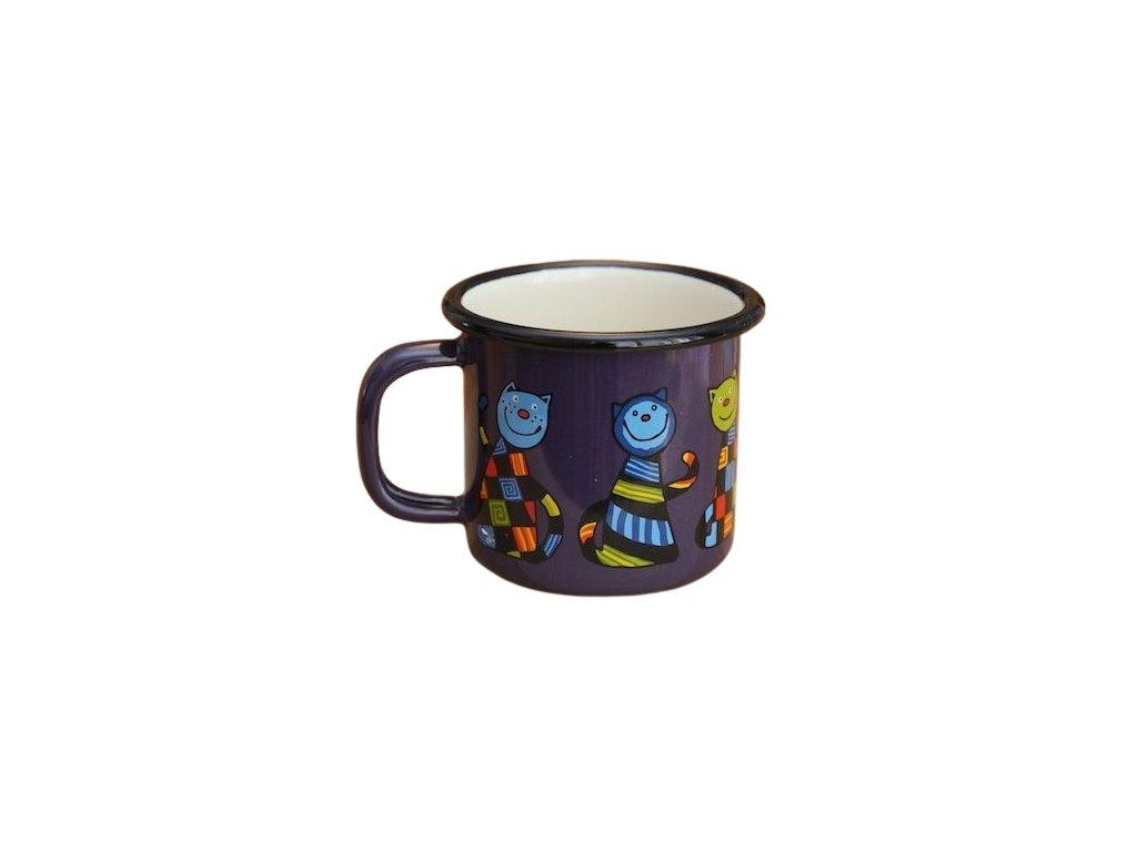 948 mug with cat