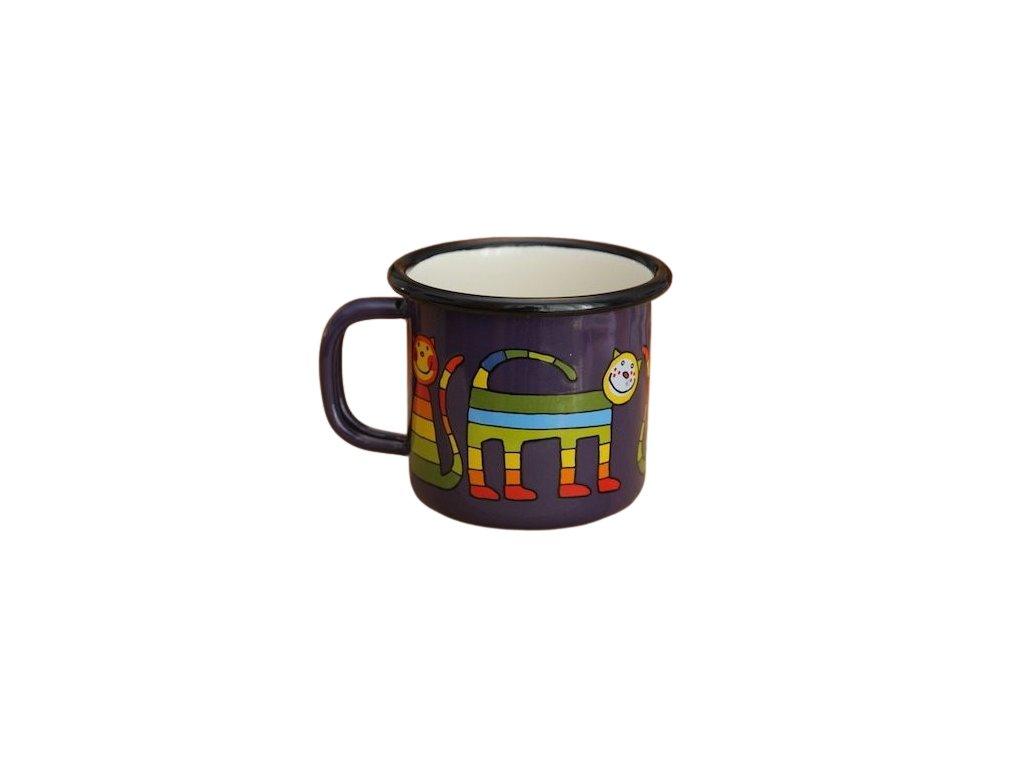 996 mug with cat