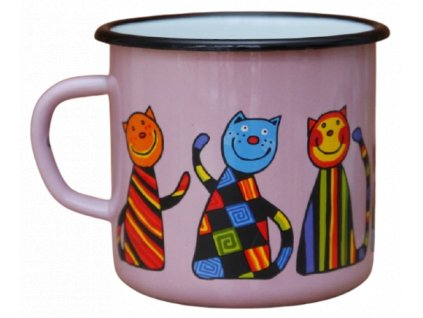 smalt enamel mug kocka cat 3 removebg preview