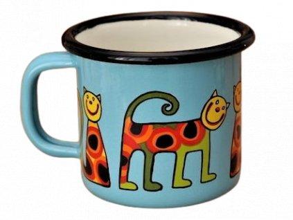 939 mug with cat