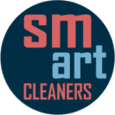 smart-cleaners