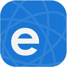 Co je nového v eWeLink Android 3.11.0