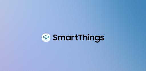 eWeLink zařízení ovládaná přes aplikaci Smartthings pod Windows?