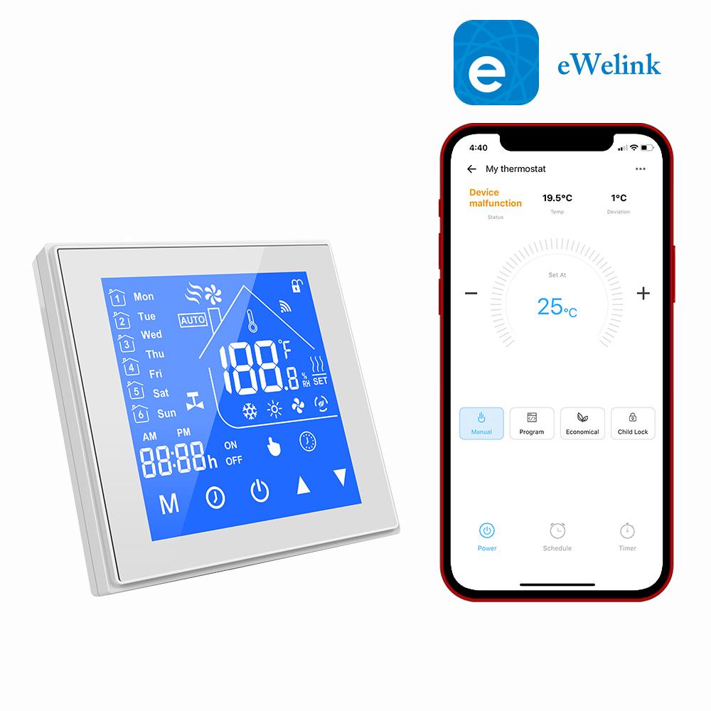 ewelink-app-1