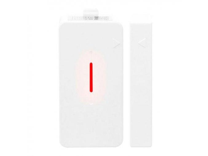 BroadLink S1  bezdrátový okenní a dveřní senzor