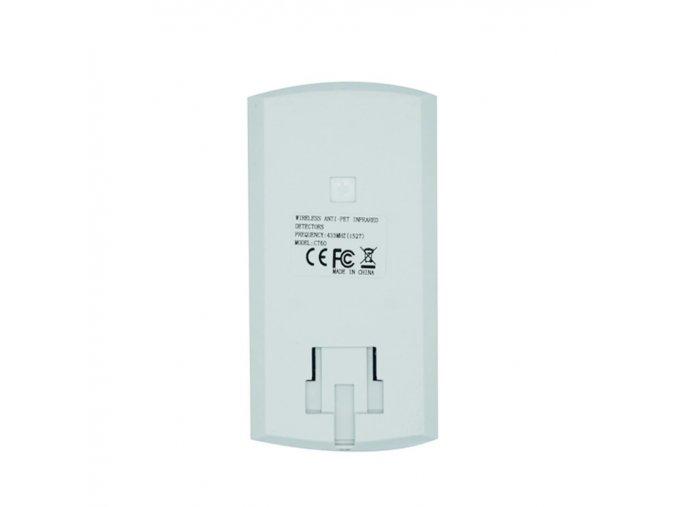 Sonoff PIR2  pohybový senzor