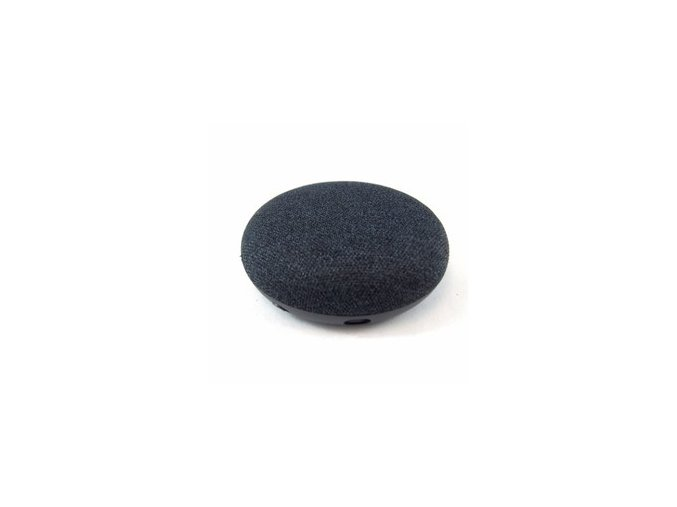 3136643 google home mini charcoal 0