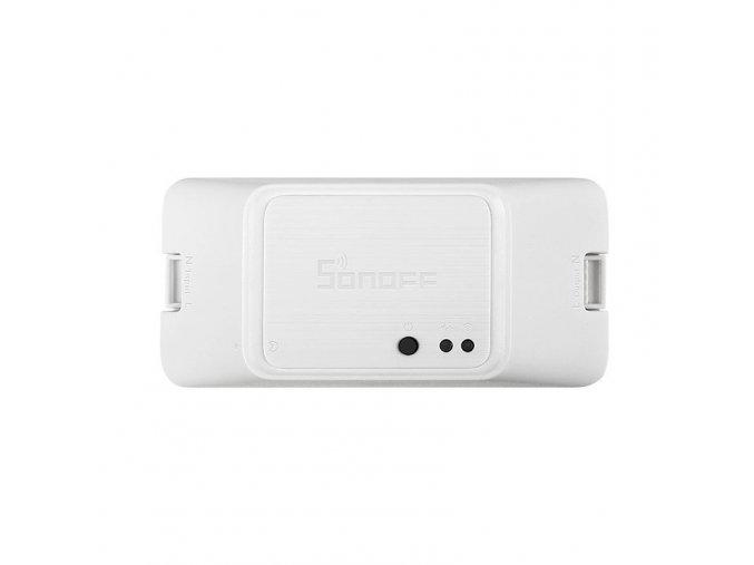 Sonoff RF R3  nová verze wifi a RF spínače