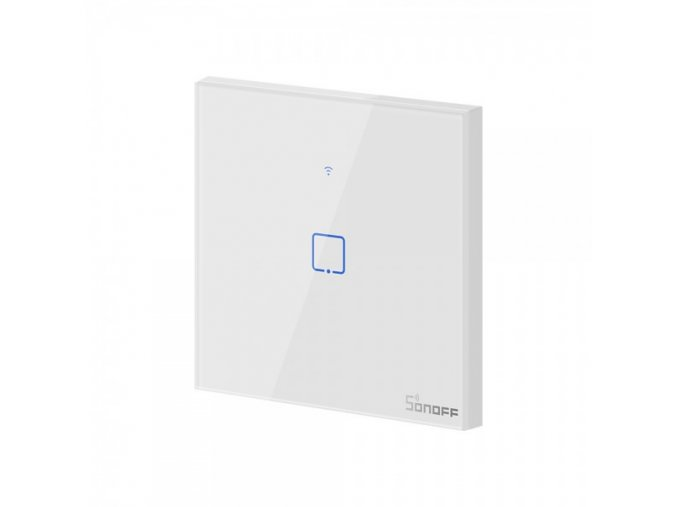 sonoff tx series wifi wall switches t0eu1c tx (2)