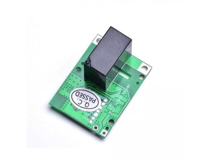 Sonoff RE5V1C  miniaturní wifi spínač