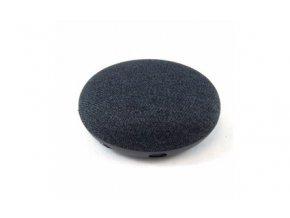3136643 google home mini charcoal 0