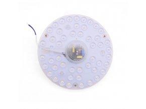 Sonoff BN-SZ01 18W  Kulaté LED stropní svítidlo ovládané aplikací