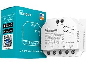 SOnoff Dual R3 2