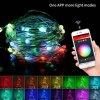 vánoční světlo smart2