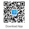 Broadlink QR code