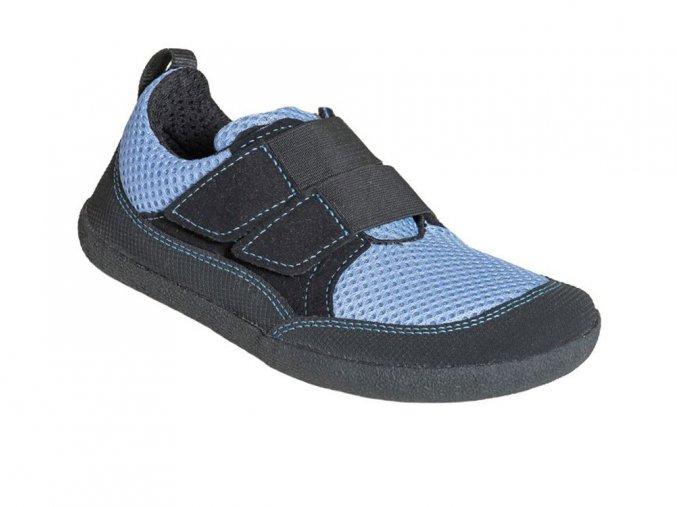 Puck li blue4