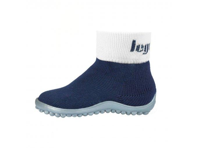 leguanito blau3