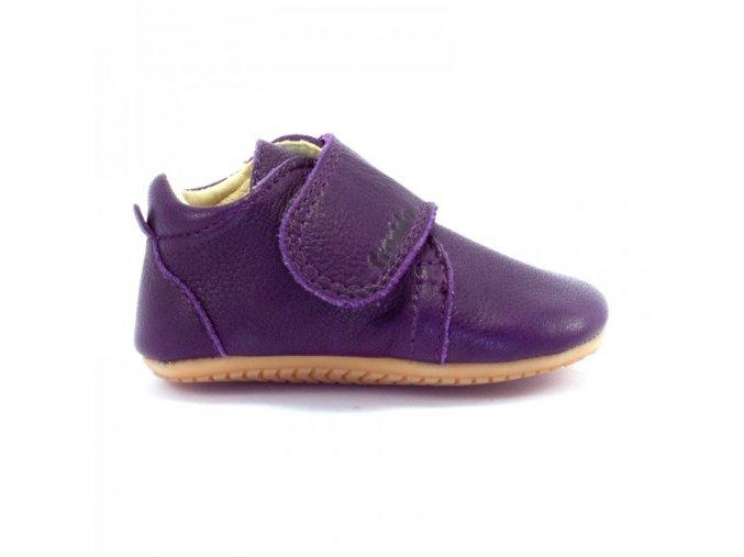 froddo prewalkers purple