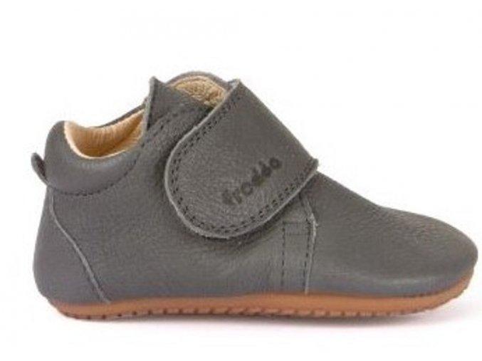 froddo prewalkers grey